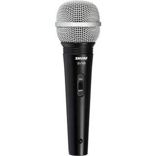 Mikrofón Shure SV100