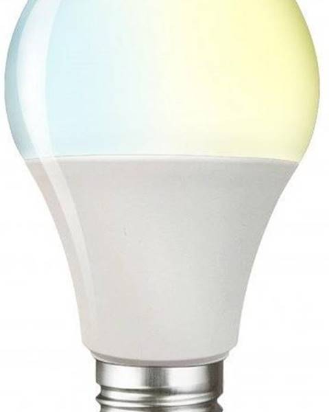 Lampa Swisstone