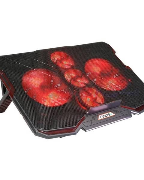 Počítač Evolveo