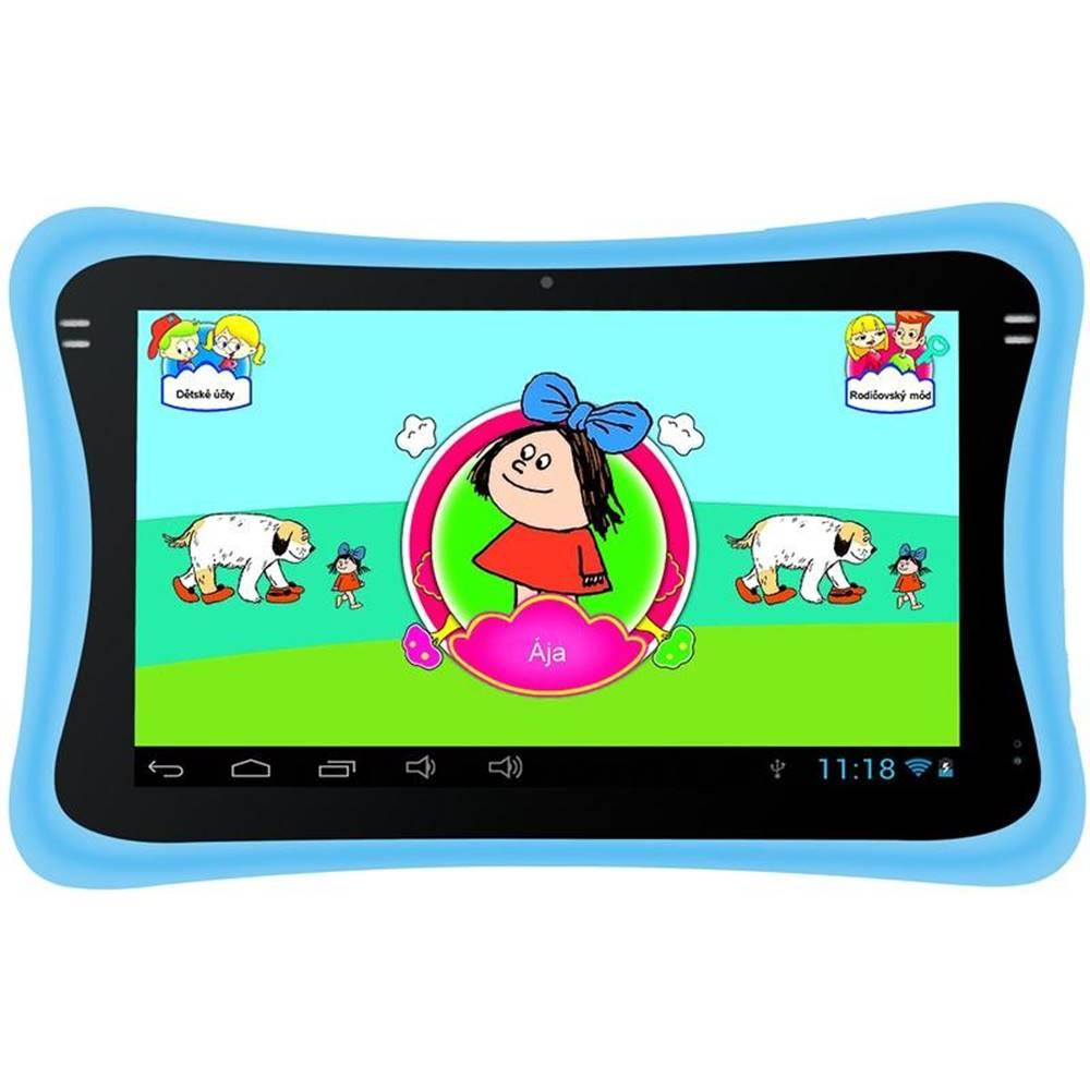 GoGEN Tablet  Gogen Maxipes Fík Maxpad9 G5B