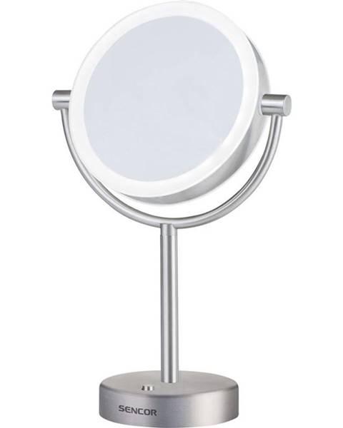 Zrkadlo Sencor