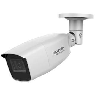 Kamera  Hikvision HiWatch Turbo HWT-B340-VF