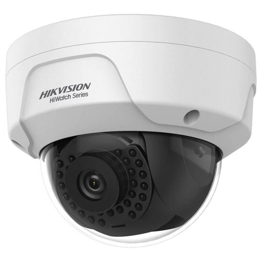 Hikvision IP kamera Hikvision HiWatch HWI-D121H