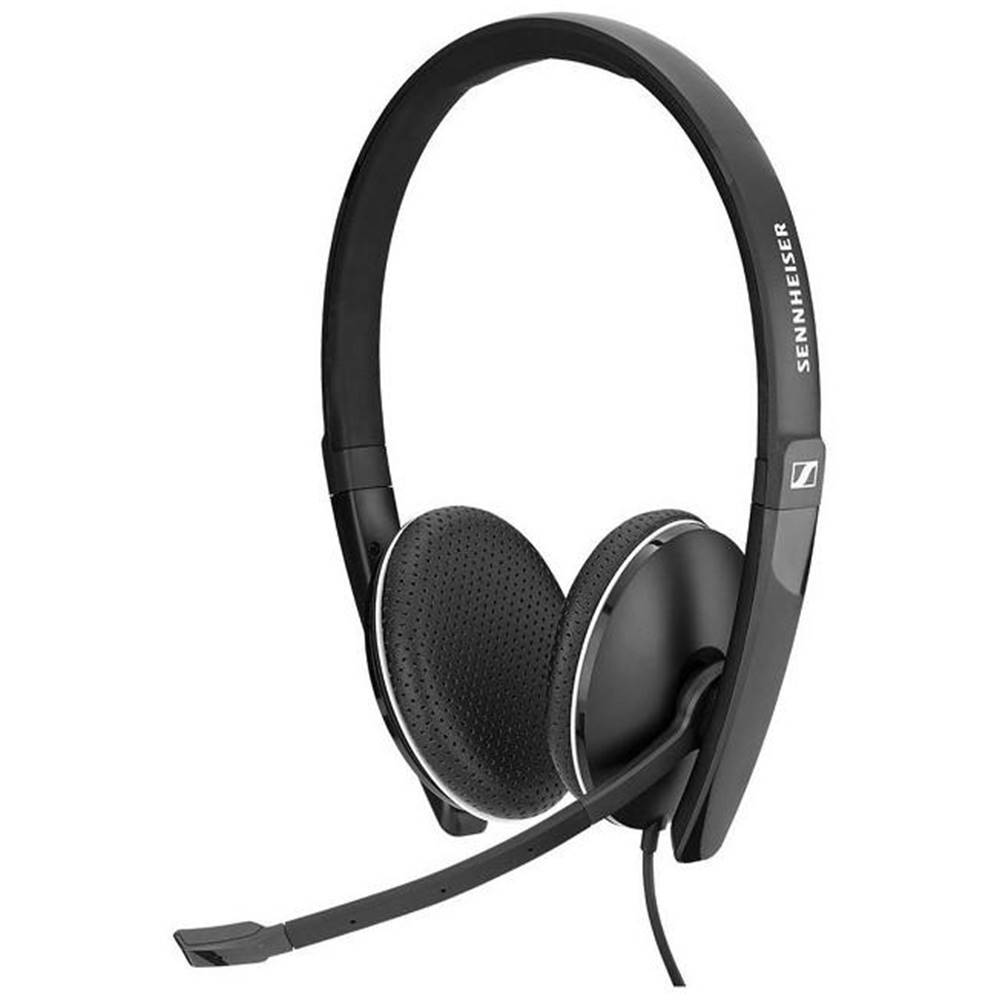 Sennheiser Headset  Sennheiser SC 165 USB