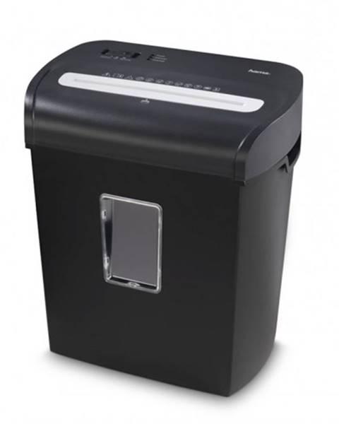 Počítač Hama