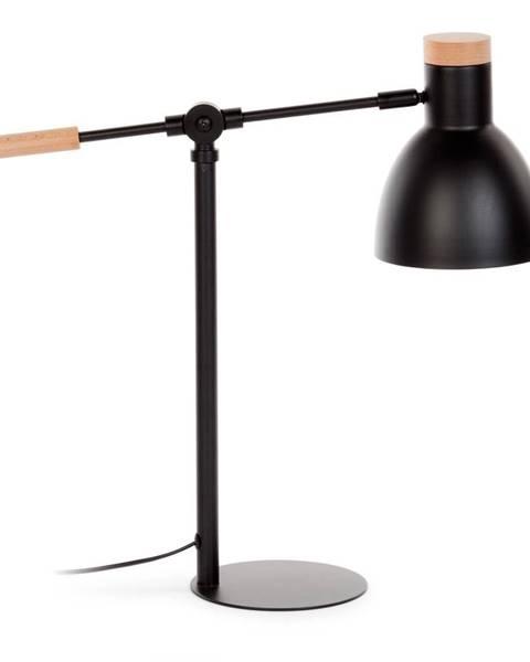 Stolová lampa La Forma