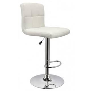 Barová stolička WY-451%