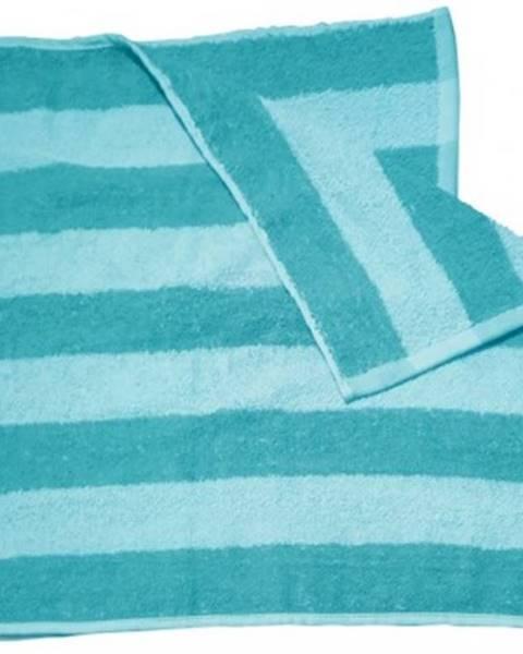Modrý uterák ASKO - NÁBYTOK