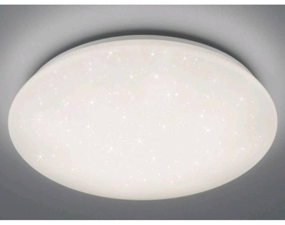 ASKO - NÁBYTOK Stropné LED osvetlenie Hikari R67611100%