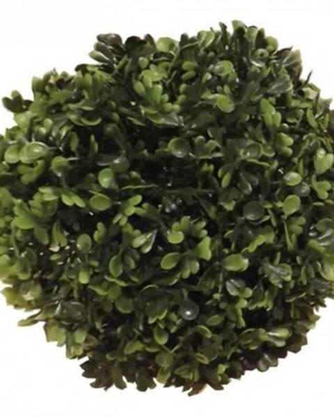 Zelená váza ASKO - NÁBYTOK