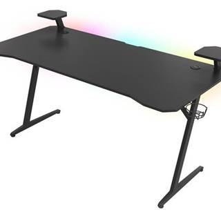 Herný stôl Genesis Holm 510 RGB