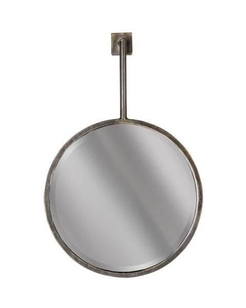 Zrkadlo BePureHome