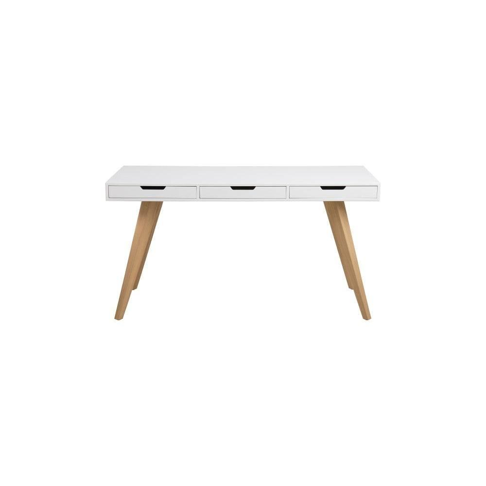 Actona Pracovný stôl Actona Estelle