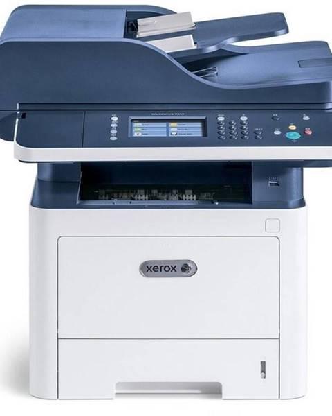 Počítač Xerox