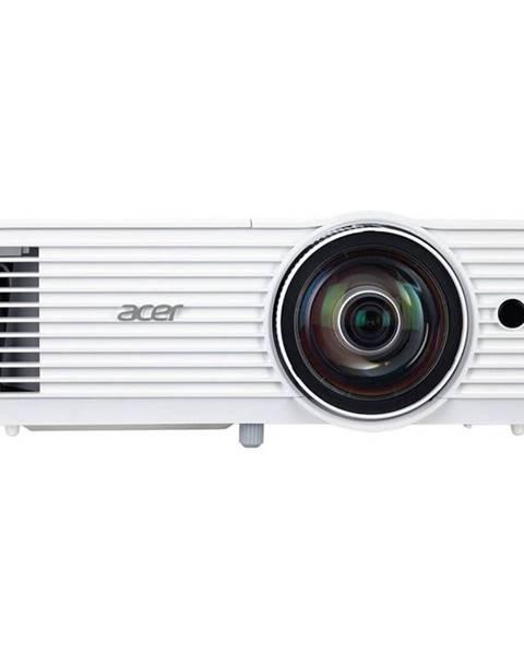 Televízor Acer