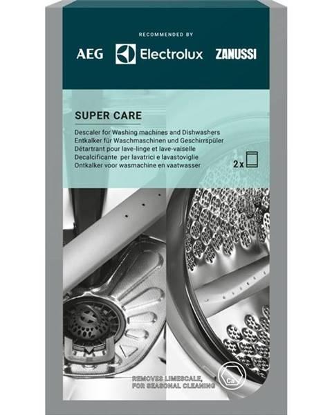 Pomôcky pre upratovanie AEG/Electrolux