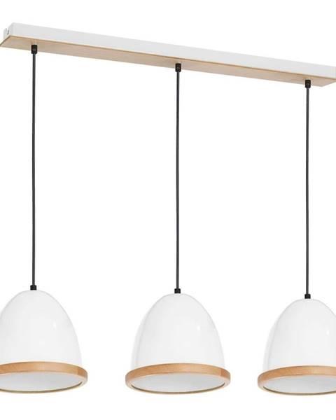 Lampa Homemania