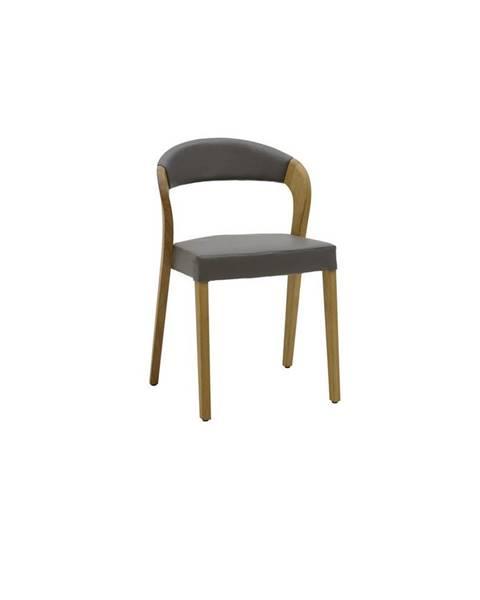 Stolička Voglauer