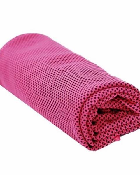 Ružový uterák Rabalux