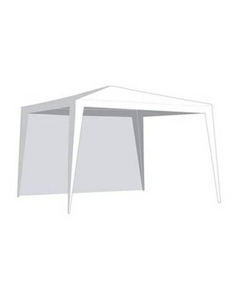 Biely nábytok DecoKing