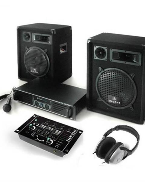 Mikrofón Electronic-Star