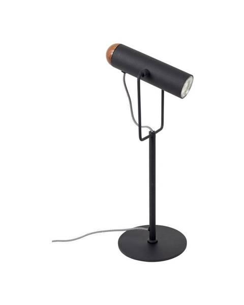 Stolová lampa Zuiver