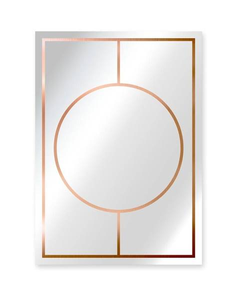 Zrkadlo Surdic