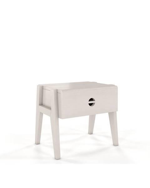 Stôl Skandica