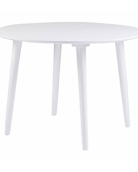 Stôl Rowico