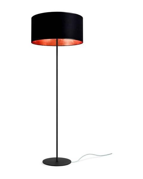 Stajaca lampa Sotto Luce