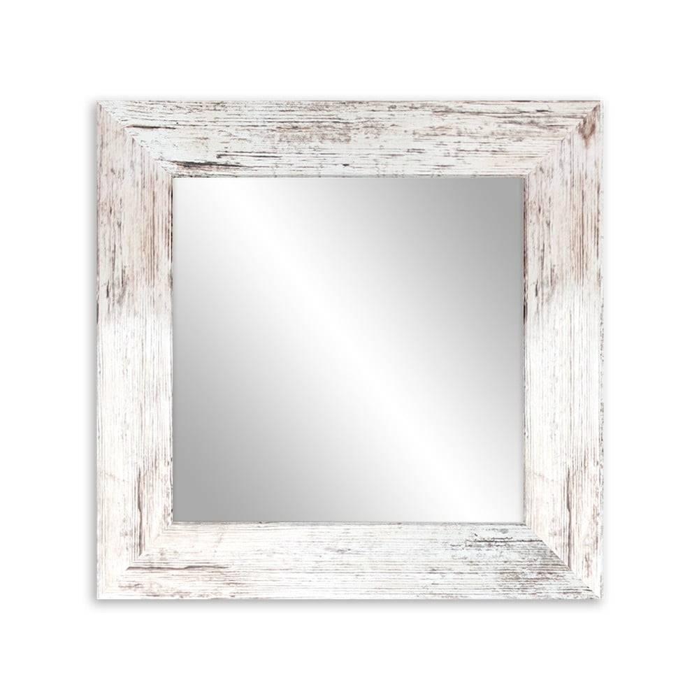 Styler Nástenné zrkadlo Styler Lustro Jyvaskyla Smielo, 60×60 cm