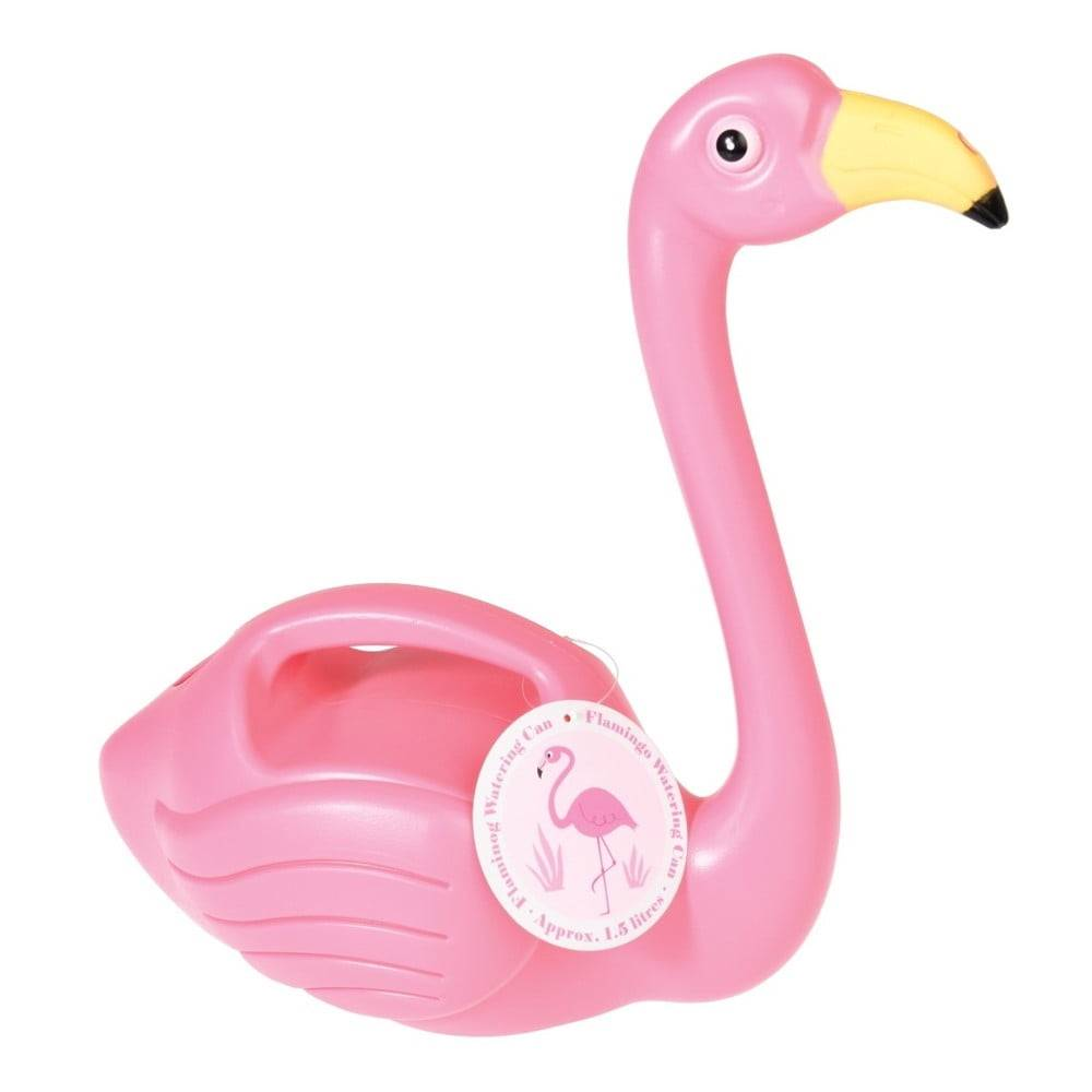 Rex London Kanvička na zalievanie Rex London Flamingo Bay