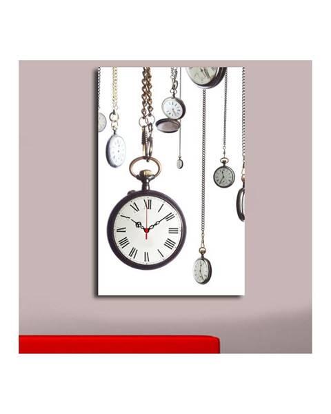 Dekorácie ClockArt