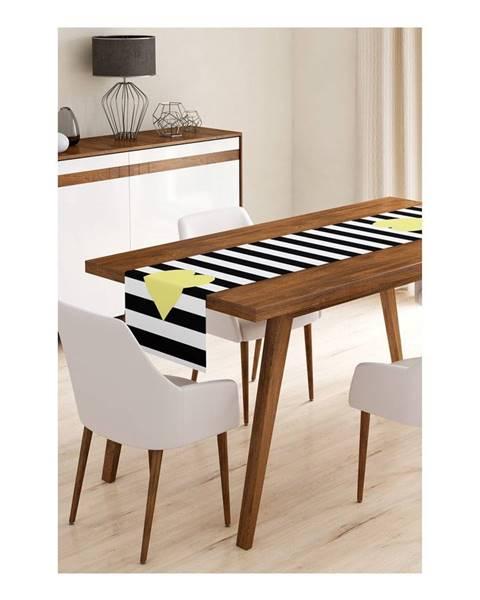 Stôl Minimalist Cushion Covers
