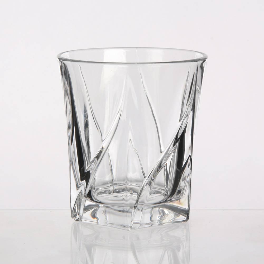 Altom 6-dielna sada pohárov...