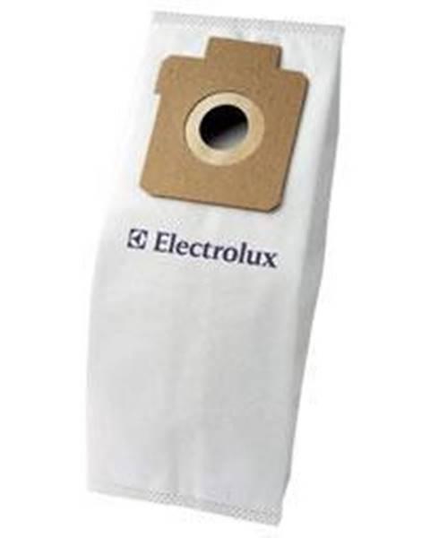 Vysávač Electrolux