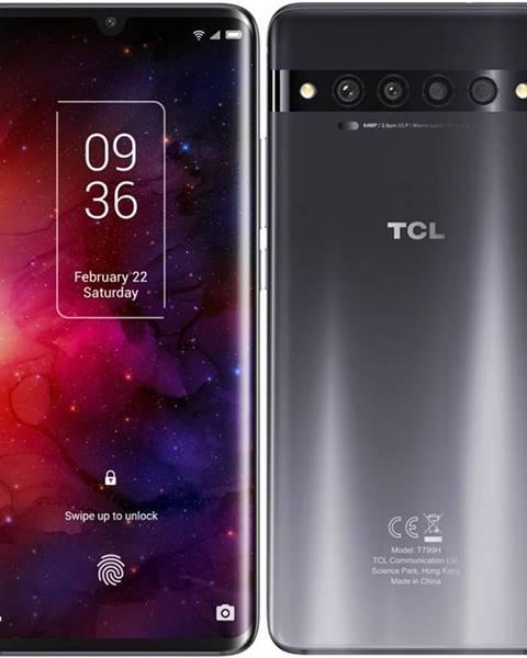 Mobil TCL