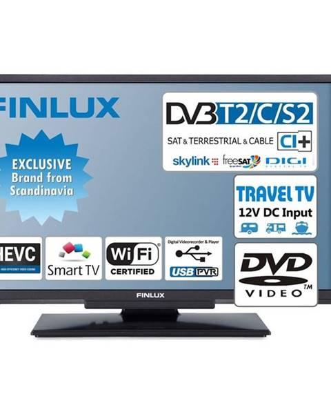 Televízor Finlux