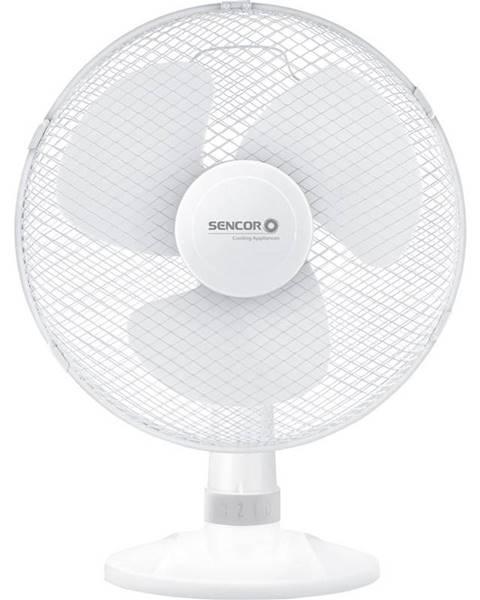 Ventilátor Sencor