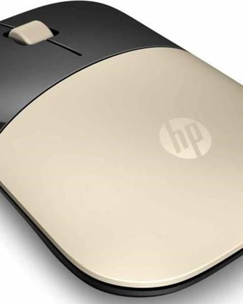 Príslušenstvo HP