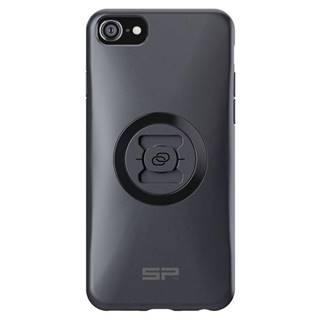 Kryt na mobil SP Connect na Apple iPhone 6/6s/7/8/SE
