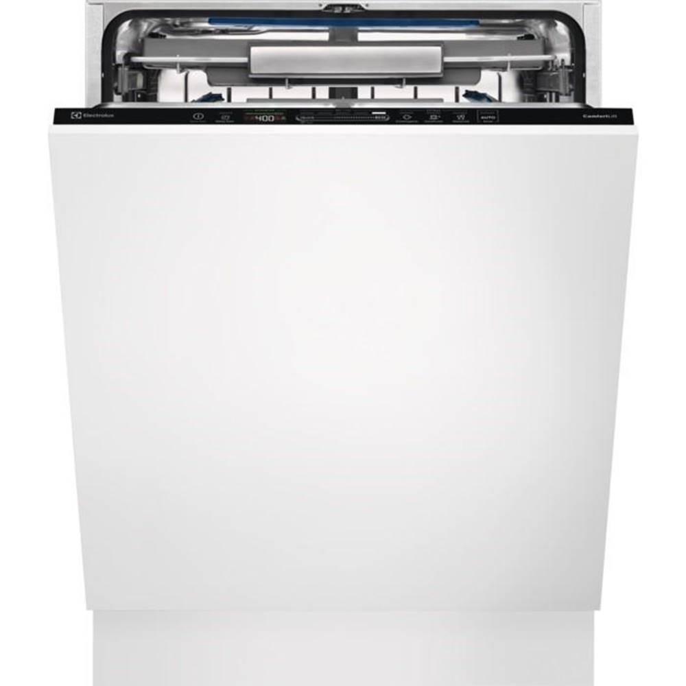Electrolux Umývačka riadu Electrolux Eec67300l