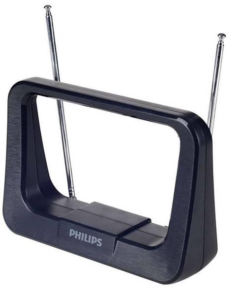 Televízor Philips