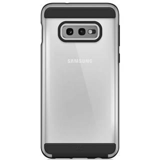 Kryt na mobil Black Rock Air Robust Case na Samsung Galaxy S10e