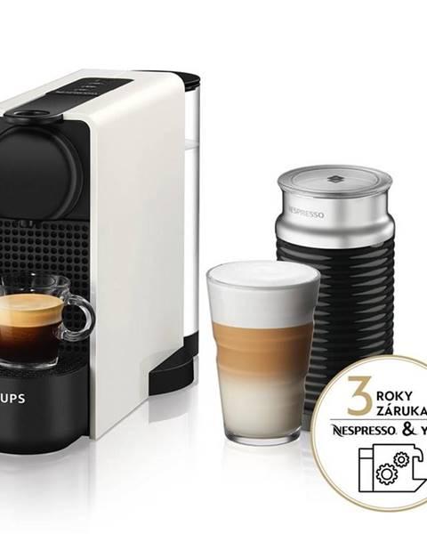 Kávovary Krups