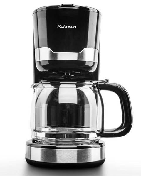 Kávovary ROHNSON