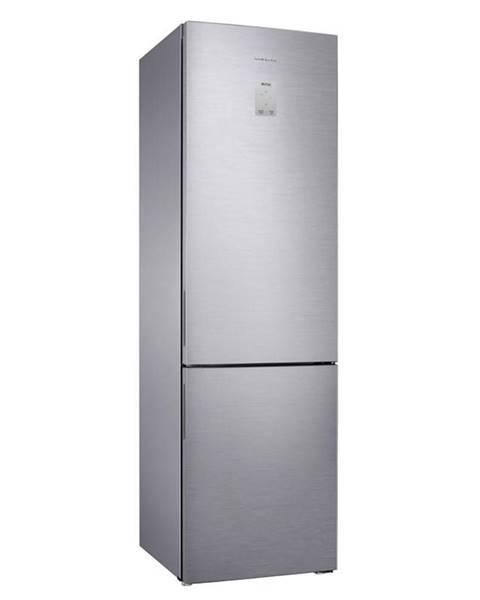 Chladnička Samsung