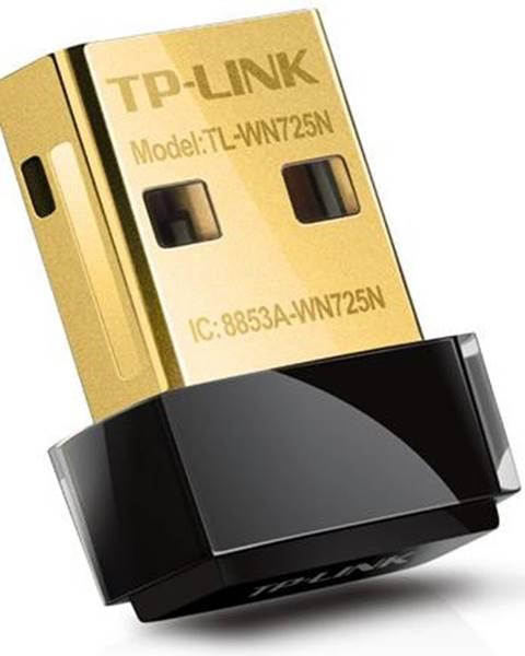 Príslušenstvo TP-Link
