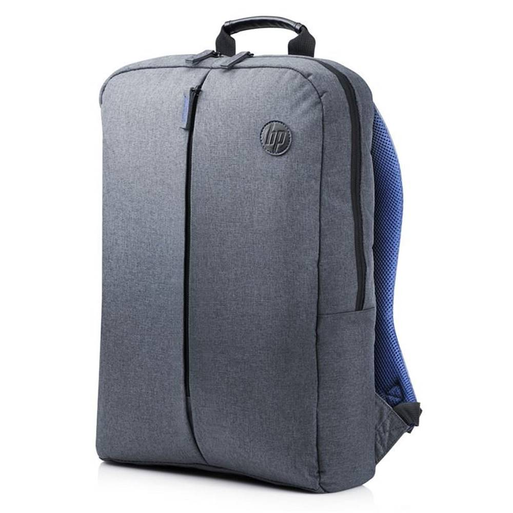 "HP Batoh  HP Value pro 15.6"" sivý"