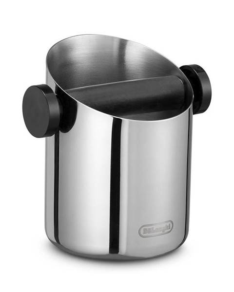 Kávovary DeLonghi